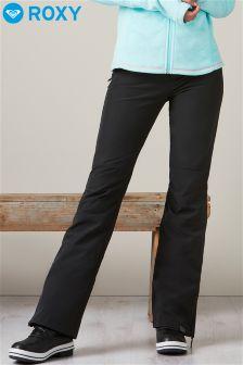 Roxy Snow Ski Fit Trousers