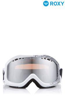 Roxy Sunset Snow Ski Goggles