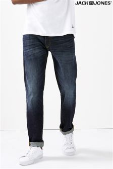 Jack & Jones Denim Jeans
