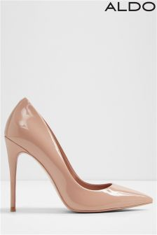 Aldo High Heel Pumps