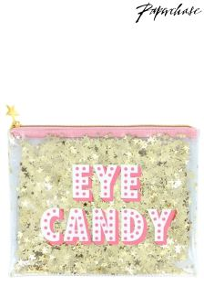 Paperchase Eye Candy Pouch