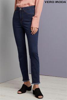 Vero Moda Ankle Jeans