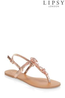 Lipsy Footwear Lipsy Shoes Sandals Amp Boots Next Uk