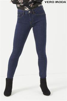 Vero Moda Petite Denim Jeans