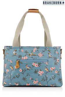 Brakeburn Blossom Shoulder Bag
