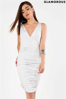 Glamorous Slinky Bodycon Dress