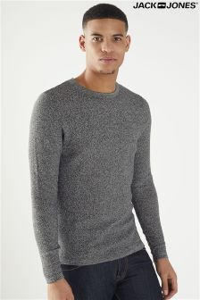 Jack & Jones Crew Neck Jumper