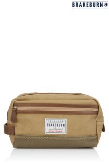Brakeburn Wash Bag