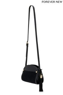 Forever New Natalia Small Bag