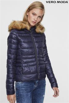 Vero Moda Alberta Soraya Short Jacket