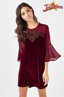 Joe Browns Tunic Dress