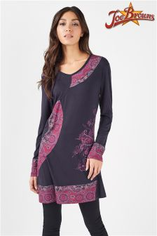 Joe Browns Unique Tunic Dress
