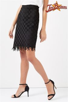 Joe Browns Lace Skirt