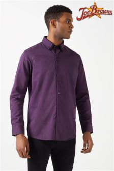 Joe Browns Cotton Shirt