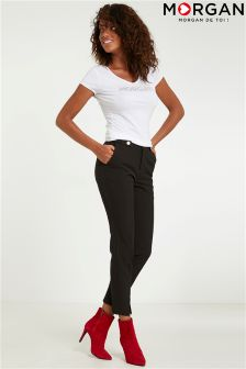 Morgan Tailored Trousers