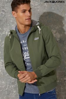 Jack & Jones Originals Lightweight Jacket