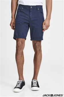 Jack & Jones Original Shorts