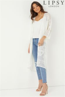 Buy Women S Knitwear Branded Fashion From The Next Uk