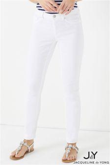 JDY Five Pocket Jeans