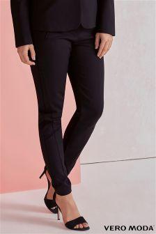 Vero Moda Victoria Trousers