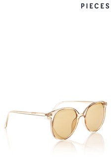 Pieces Pcisidora Sunglasses