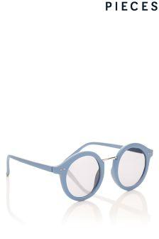 Pieces Sunglasses