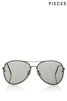 Pieces Pcisabella Sunglasses