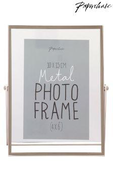 Paperchase Avellino Frame 4 x 6