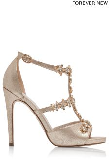 Forever New Jewel High Heels