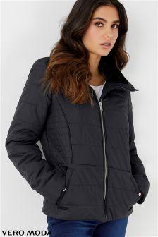 Vero Moda Padded Jacket