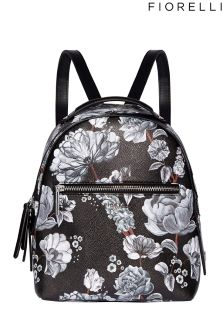 Fiorelli Anouk Floral Backpack