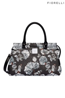 Fiorelli Triple Compartment Tote Bag