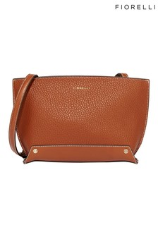 Fiorelli Small Cross Body Bag