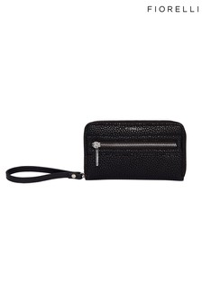 Fiorelli Abbey Purse