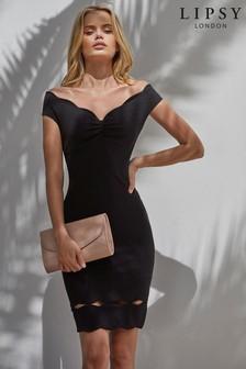 Lipsy Petite Clothing Women S Petite Dresses Tops