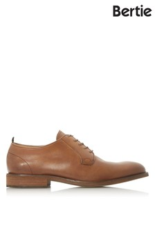 Bertie Unlind Gibson Formal Shoes