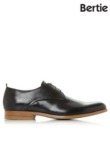 Bertie Lace Up Shoes
