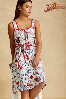 Joe Browns Print Jersey Dress