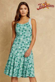 Joe Browns Womens Sleeveless Jersey Dress