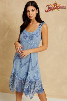 Joe Browns Midi Sun Dress