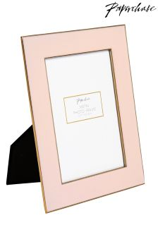 Paperchase Frame