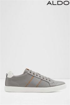 Aldo Trainer Shoes