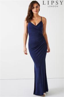 Lipsy Maxi Dress