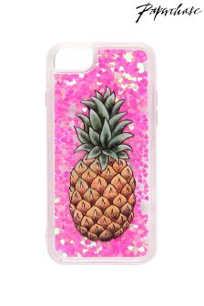 Paperchase Iphone Case 6/7