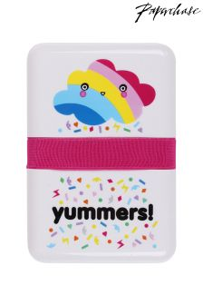 Paperchase Lunch Box