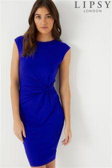 womens work dresses ladies smart amp formal dresses next uk