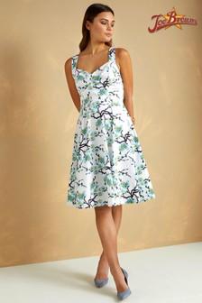 Joe Brown Divine Dress
