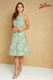 Joe Browns Tea Party Dress