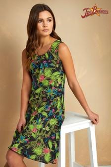 Joe Browns Reversible Print Dress