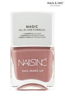 Nails Inc Pont Street